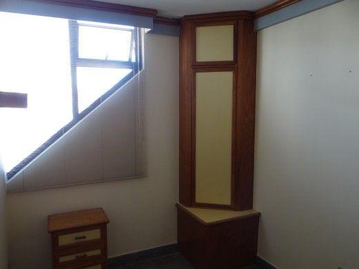 Escritório à venda em Santa efigenia, Belo horizonte cod:19961 - Foto 8