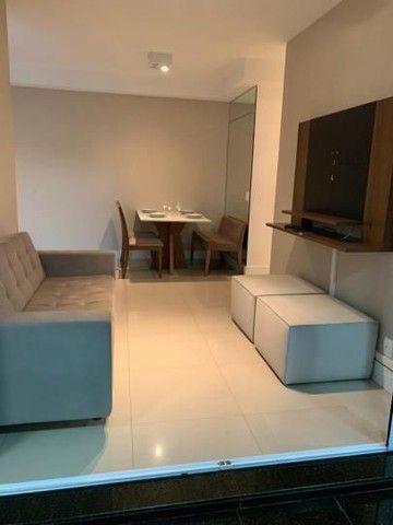 Apartamento Residencial Paraty, Gama , Setor Sul, com 2 Quartos ! - Foto 4