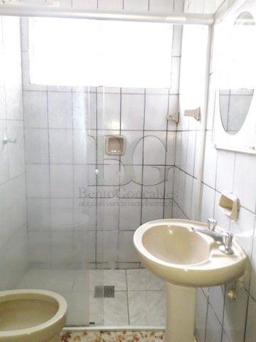 Apartamento para alugar com 3 dormitórios em Santa angela, Pocos de caldas cod:L0644 - Foto 10