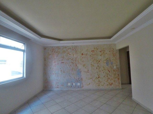 Apartamento à venda, 2 quartos, 1 suíte, 1 vaga, Castelo - Belo Horizonte/MG - Foto 8