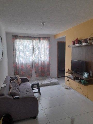 Apartamento- mrv - Foto 7