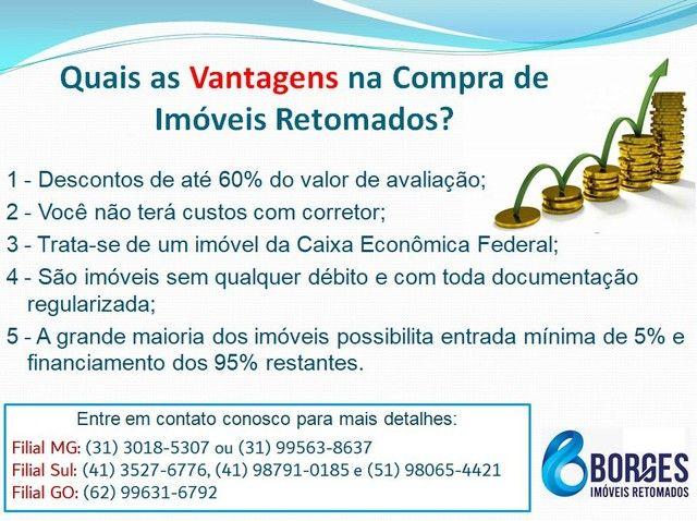 TOLEDO - VILA INDUSTRIAL - Oportunidade Caixa em TOLEDO - PR | Tipo: Comercial | Negociaçã - Foto 7