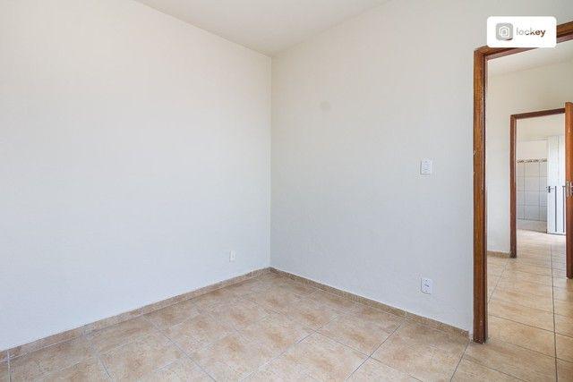 Casa com 70m² e 2 quartos - Foto 11