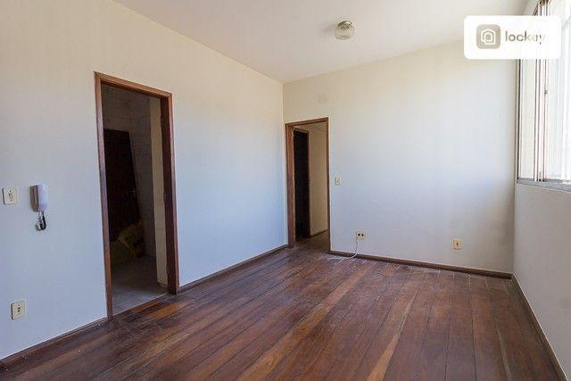 Apartamento com 63m² e 2 quartos - Foto 6