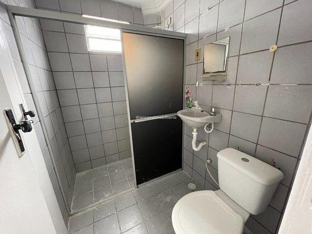 Apartamento para aluguel, 2 quartos, 1 suíte, 1 vaga, Engenho do Meio - Recife/PE - Foto 14