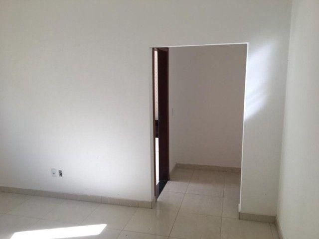 Cuiabá - Casa Padrão - CPA II - Foto 9