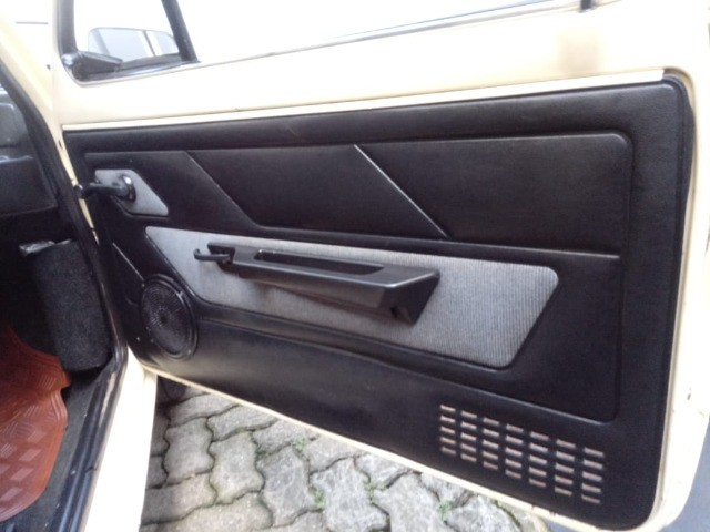 Fiat Panorama 147 Raridade, Super Inteira, Relíquia - Foto 8