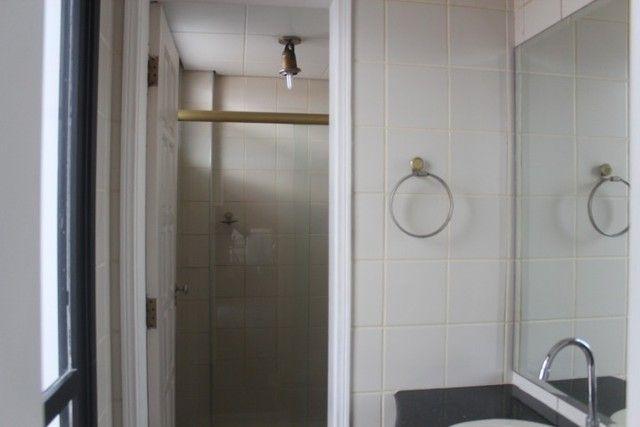 Cobertura de 286m² no Cd Porta do Sol (Parque 10) 4 Qts Suites 3 V Cobertas - Foto 17