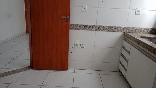 Apartamento para venda no Bairro Santa Terezinha - Foto 7