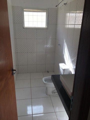 Cuiabá - Casa Padrão - CPA II - Foto 19