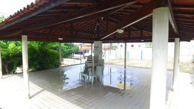 Apartamento para venda com 47 metros quadrados com 2 quartos em Feitosa - Foto 3