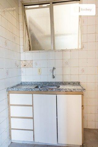 Apartamento com 63m² e 2 quartos - Foto 18