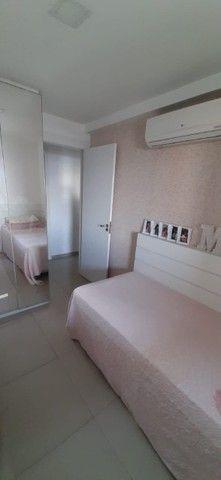 Venda/Aluguel Apartamento - Direto com o Proprietário - Foto 8