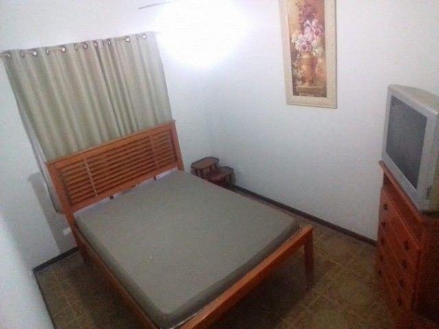 Alugo apartamento Cabo Frio anual - Foto 2