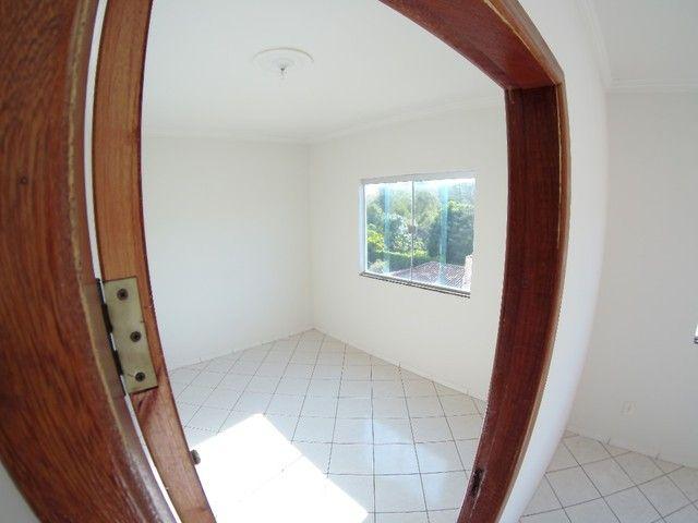 Apartamento à venda com 2 dormitórios em Cidade nova, Santana do paraíso cod:1009 - Foto 7