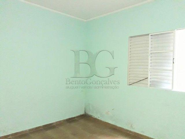 Apartamento para alugar com 3 dormitórios em Santa angela, Pocos de caldas cod:L0644 - Foto 4