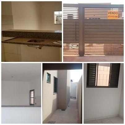Casa Morada do Sossego - Rua Sunko Yanomine, 497 - Foto 2
