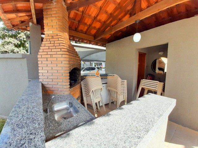 Apartamento à venda com 2 dormitórios em Santa branca, Belo horizonte cod:18126 - Foto 15