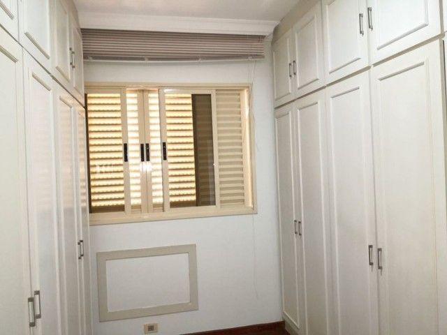 LOCAÇÃO   Apartamento, com 3 quartos em ZONA 01, MARINGÁ - Foto 13