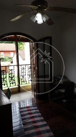 Casa à venda com 3 dormitórios em Maravista, Niterói cod:875387 - Foto 6