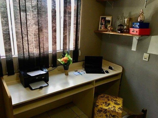 Linda Casa Condomínio Conceição dos Bugres Vila Nasser - Foto 8