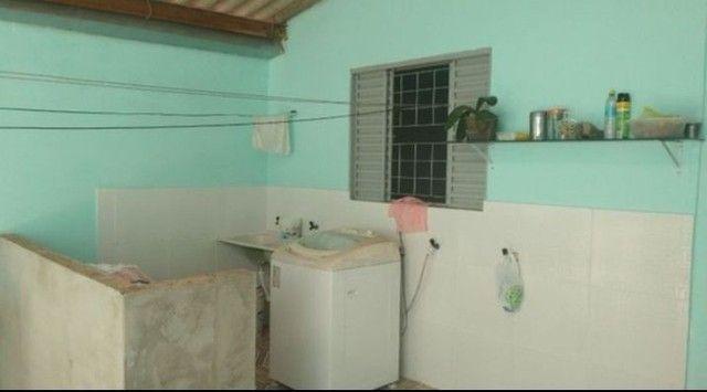 Casa Parcelada  - Foto 4