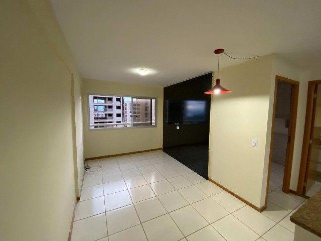 Excelente Apto de 021 Qt no Residencial Viver Melhor na QD 301 de Samambaia Sul. #df04 - Foto 10