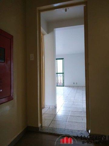 LOCAÇÃO | Apartamento, com 3 quartos em ZONA 01, MARINGA - Foto 8