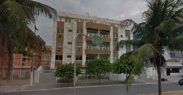 Alugo apartamento Cabo Frio anual