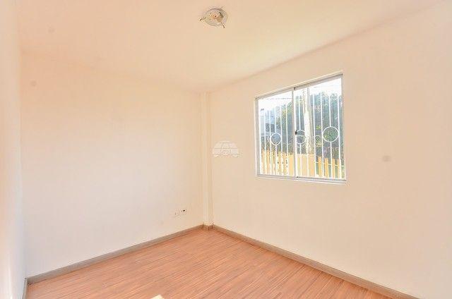 Apartamento à venda com 3 dormitórios em Campo comprido, Curitiba cod:935090 - Foto 9