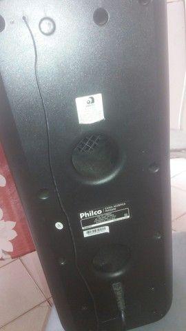Som da Philco  - Foto 3