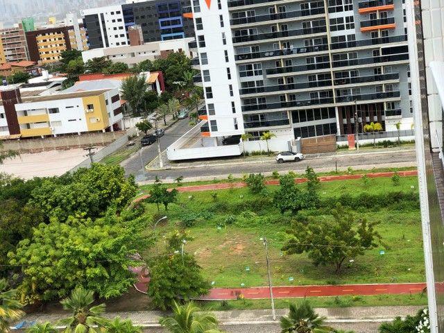 Apartamento no Bessa 02 quartos posição nascente ao lado do Parque Paraíba ll - Foto 5