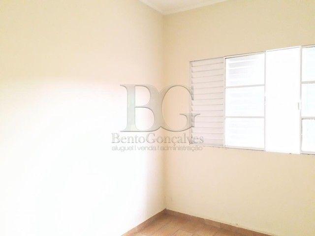 Apartamento para alugar com 3 dormitórios em Santa angela, Pocos de caldas cod:L0644 - Foto 8