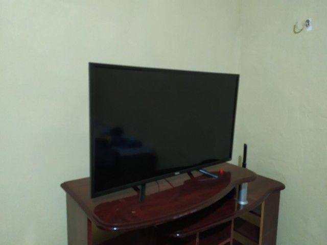 Tv Philco 32