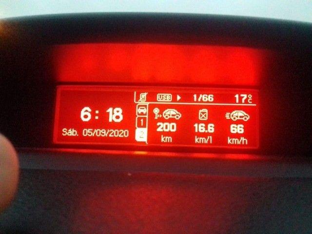 Peugeot 308 2.0 Allure manual - Foto 17
