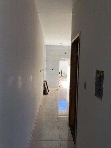 VENDA | Casa, com 2 quartos em JD MONTE REY, SARANDI - Foto 12