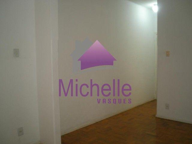 Apartamento para Locação em Teresópolis, AGRIOES, 1 dormitório, 1 banheiro - Foto 3