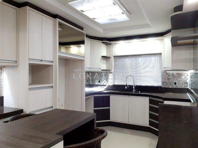 Apartamento para locação sobre loja no Universitário - Foto 6