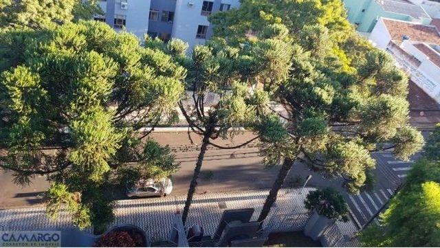 LOCAÇÃO   Apartamento, com 3 quartos em JD NOVO HORIZONTE, MARINGÁ - Foto 17