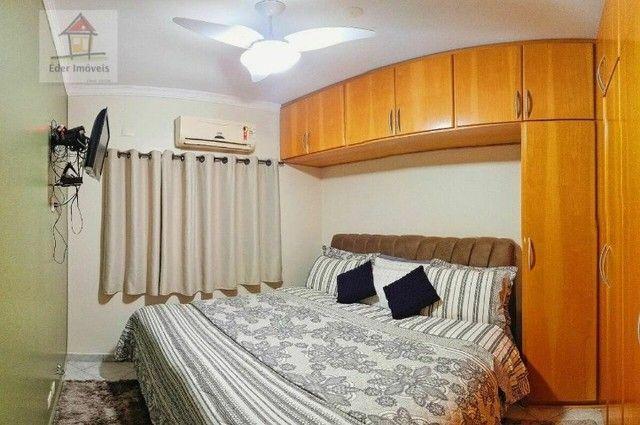 Apartamento no Edifício Tilda Botigelli - Foto 11
