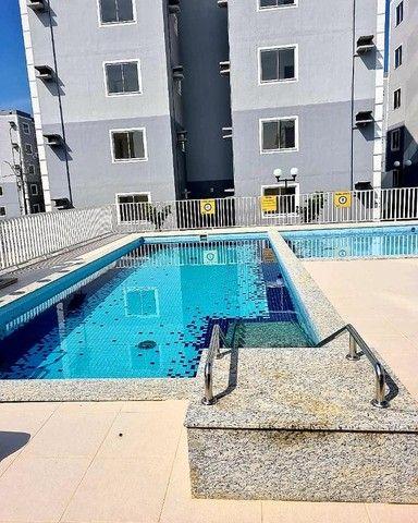 Apartamento Vista do Sol - Últimas unidades - Foto 3