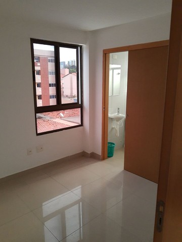 Aluga-se  excelente apartamento no Manaíra - Foto 5