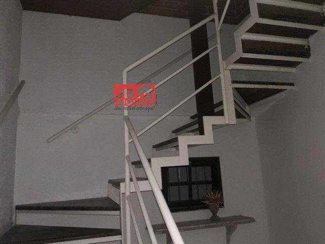 Casa Duplex para Venda em Candeias Jaboatão dos Guararapes-PE - Foto 7