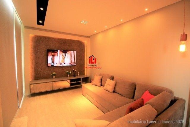 Cobertura 171m² / 4 dormitórios R$1.100.000,00 / Dom Pedro  - Foto 6