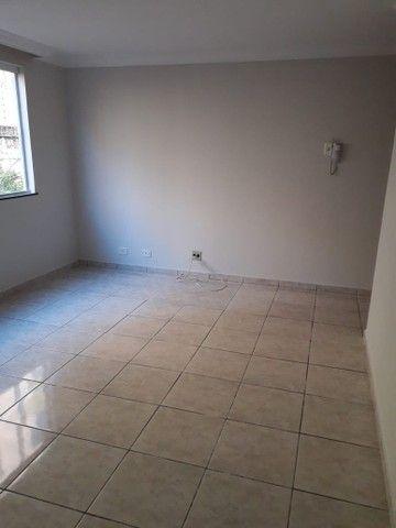 LOCAÇÃO | Apartamento, com 3 quartos em VILA NOVA, MARINGÁ - Foto 7