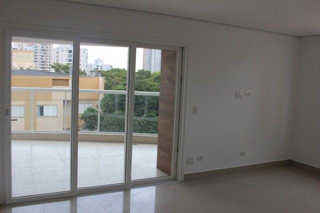 LOCAÇÃO | Apartamento, com 3 quartos em Zona 03, Maringá - Foto 8