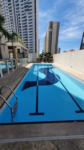 Oportunidade! Park Style Mall & Residence - Foto 13