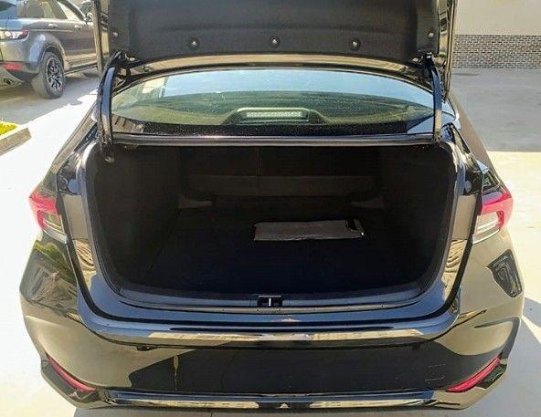 Corolla 2.0 GLi 2020 - Parc. 1.990,00 - Foto 5