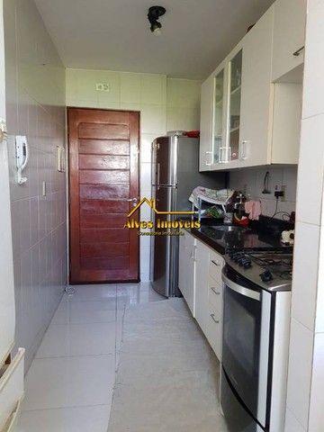 Excelente apartamento em Cruz das Almas - Foto 4