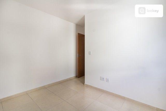 Apartamento com 30m² e 2 quartos - Foto 7